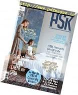 ASK Magazine - November-December 2015