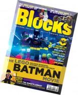 Blocks Magazine - February 2017