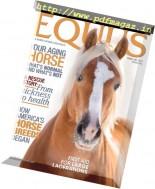 Equus - February 2017