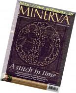 Minerva - January-February 2017