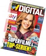 TV Digital - Nr.2, 2017