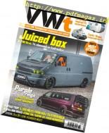 VWt Magazine - February 2017