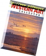 Western Art Collector - February 2017