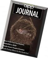 AIPP Journal - January-February 2017