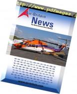 Air-Britain News - January 2017