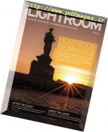 Lightroom Magazine - Issue 15, 2015