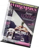 Livingspace - February 2017