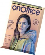 onOffice - February 2017
