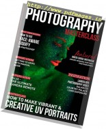 Photography Masterclass - Issue 47