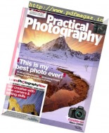 Practical Photography - March 2017