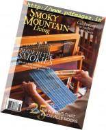 Smoky Mountain Living - October-November 2016