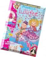Prinzessin Lillifee - Januar 2017