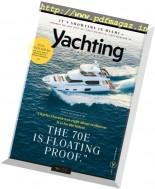 Yachting USA - February 2017