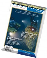 Wreck Diving Magazine - Issue 40, 2017