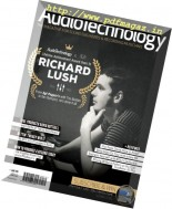 AudioTechnology - Issue 119, 2017