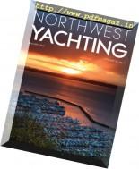 Northwest Yachting - January 2017