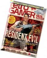 Retro Gamer UK - Issue 164, 2017