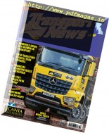 Transport News - February 2017