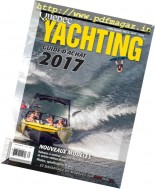 Quebec Yachting - Guide D'achat 2017