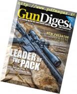 Gun Digest - February 2017