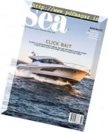 Sea Magazine - February 2017