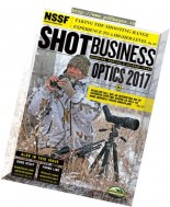 SHOT Business - February-March 2017