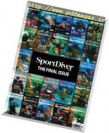 Sport Diver UK - March 2017