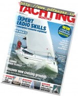 Yachting Monthly - February 2017