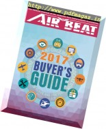 Air Beat Buyer's Guide - 2017