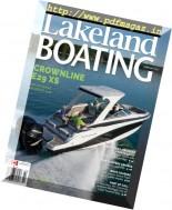 Lakeland Boating - February 2017