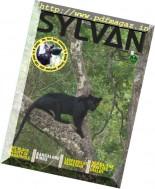 Sylvan World - Vol.1 Issue 5 2016