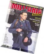 Armes Militaria - N 173, Decembre 1999