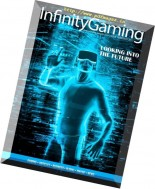 Infinity Gaming - February 2017