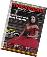 British Photographic Industry News - February 2017