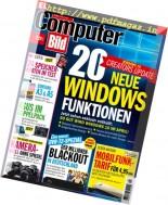 Computer Bild Germany - 4 Februar 2017