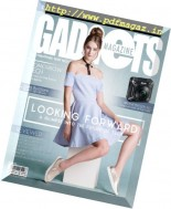 Gadgets Philippines - February 2017