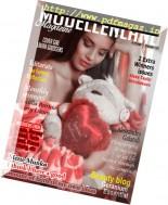 Modellenland Magazine - February 2017 (Part I)