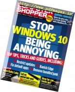 Computer Shopper - April 2017