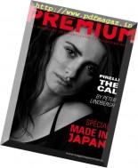Premium Magazine - N 22, 2017