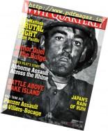 WWII Quarterly - Spring 2017