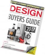 appliance Design - December 2016