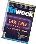 Finweek - 26 January 2017