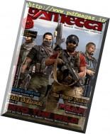 Gamecca Magazine - February 2017