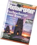 Amateur Photographer - 18 February 2017