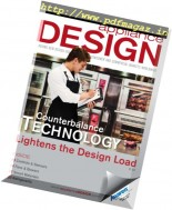 appliance Design - January 2017