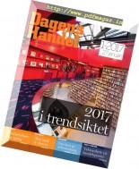 Dagens Handel - Nr.1, 2017