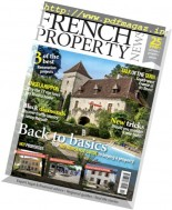 French Property News - February 2017