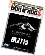 Gun Trade World - March 2017
