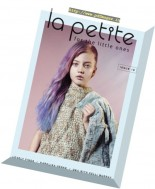 La Petite - Issue 18, 2016