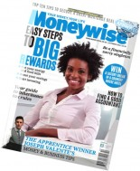 Moneywise - October 2016